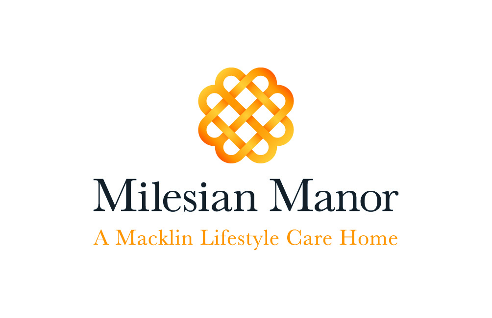 NI's First Macklin Lifestyle Home is Born
