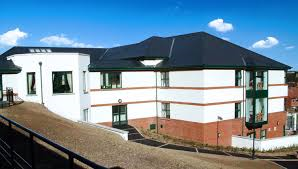 Our Lady's Care Home