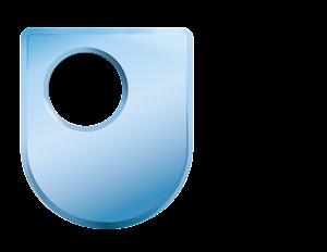 open-university-logo