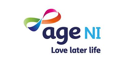 partner-age-ni