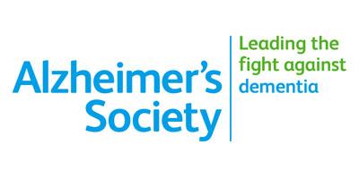 partner-alzheimers