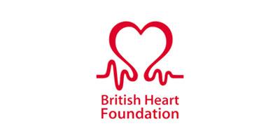 partner-british-heart-foundation