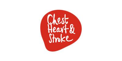 partner-chest-heart-stroke