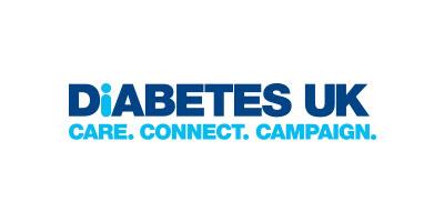 partner-diabetes-uk