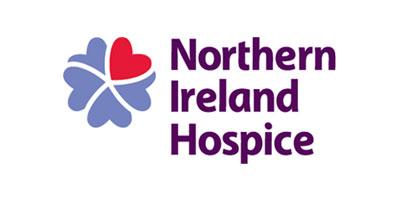 partner-ni-hospice