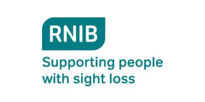 partner-rnib