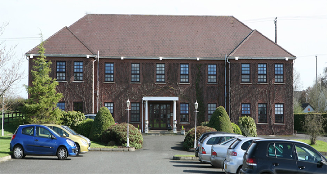 Macklin Care Homes Welcomes Milesian Manor to the group